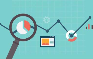 misurare visite sito